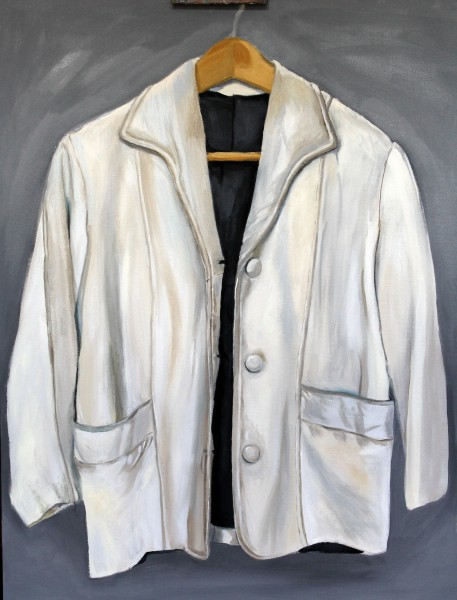 whiteleatherjacket