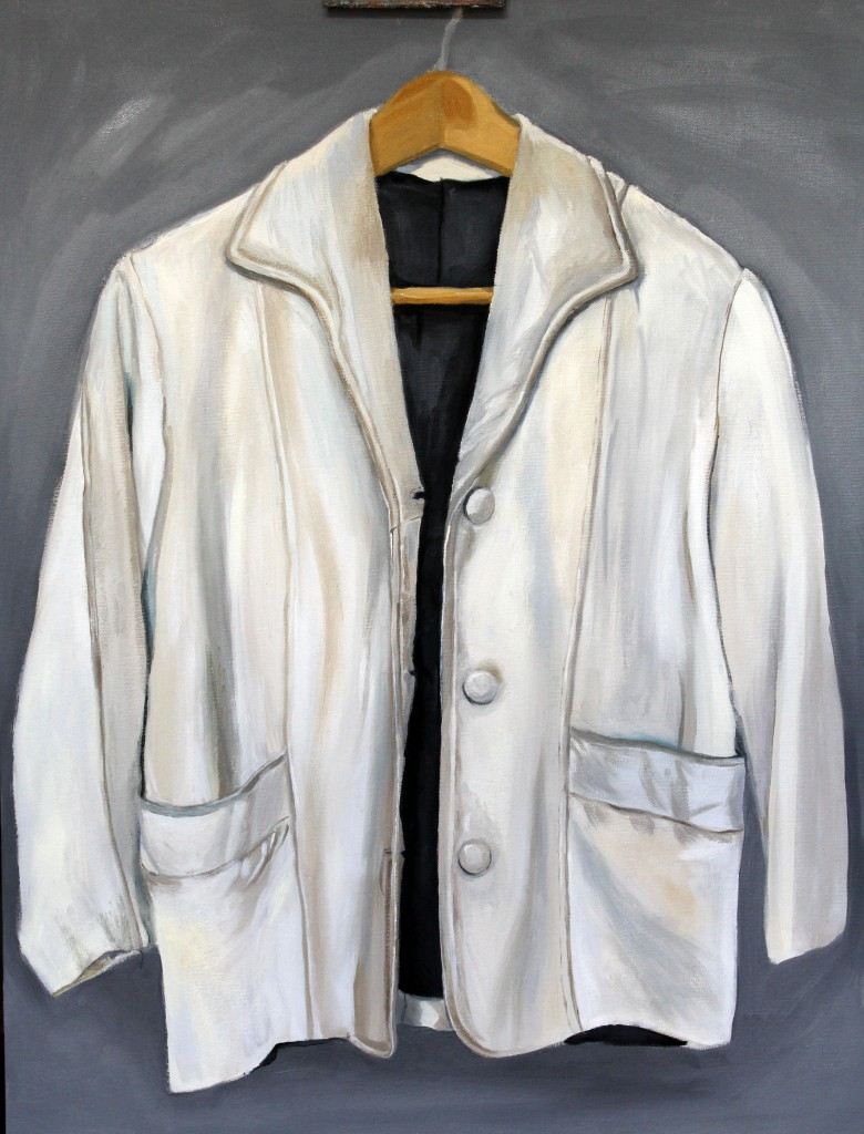 whiteleatherjacket