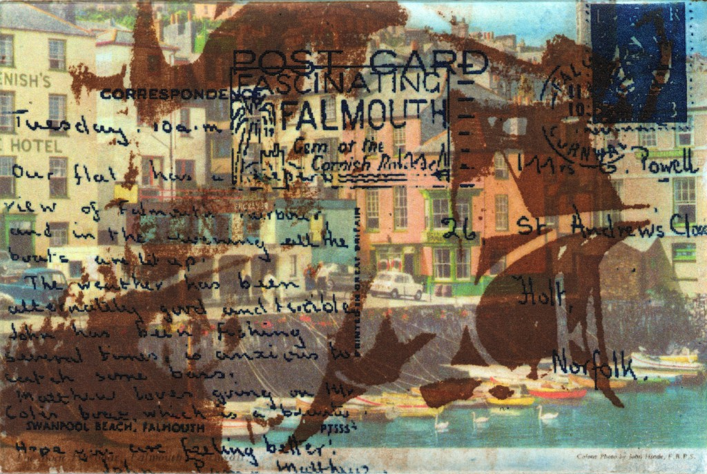 Falmouth1968