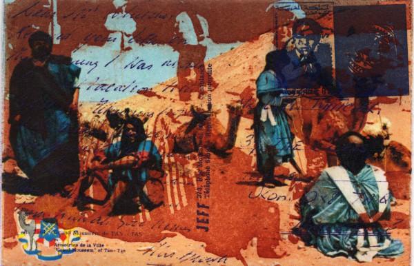 Morocco1976