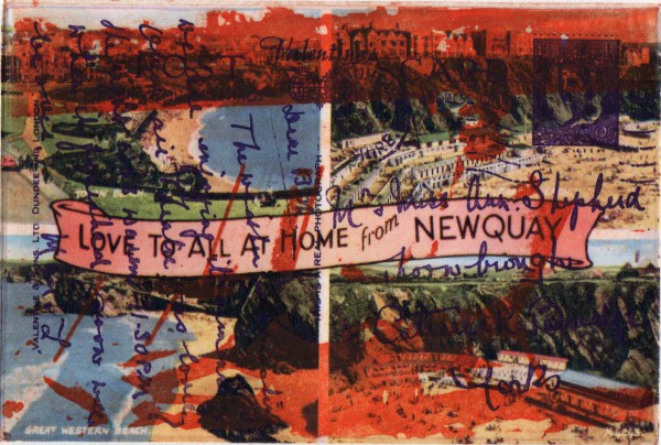 Newquay2